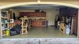 3340 Eldridge Drive - Photo 23