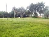 7647/7659 Riverbend Road - Photo 18
