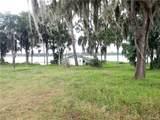 7647/7659 Riverbend Road - Photo 9