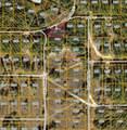 1114 Farmdale Avenue - Photo 7