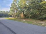 5227 Cimarron Drive - Photo 1