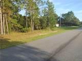 5227 Cimarron Drive - Photo 6