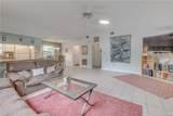 2304 Gabin Terrace - Photo 13