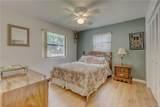 2304 Gabin Terrace - Photo 24