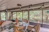 2304 Gabin Terrace - Photo 33