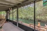 2304 Gabin Terrace - Photo 35