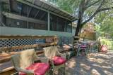 2304 Gabin Terrace - Photo 36