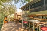 2304 Gabin Terrace - Photo 37