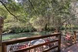 2304 Gabin Terrace - Photo 40