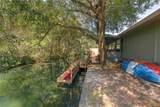 2304 Gabin Terrace - Photo 42