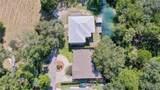 2304 Gabin Terrace - Photo 48