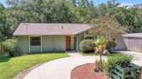 2304 Gabin Terrace - Photo 7