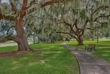 3825 Arbor Lakes Drive - Photo 40