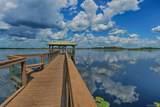 3825 Arbor Lakes Drive - Photo 42