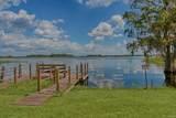 3825 Arbor Lakes Drive - Photo 43