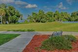 3825 Arbor Lakes Drive - Photo 44