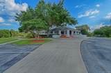 3825 Arbor Lakes Drive - Photo 48