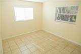 8 Scully Street - Photo 11