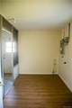 8 Scully Street - Photo 13
