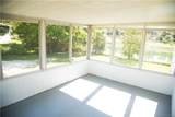 8 Scully Street - Photo 14