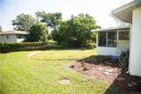 8 Scully Street - Photo 18