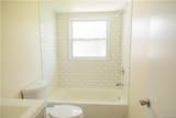 8 Scully Street - Photo 9