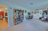 1590 Tranquil Avenue - Photo 11
