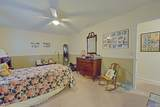 1590 Tranquil Avenue - Photo 18
