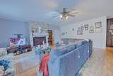 1590 Tranquil Avenue - Photo 7