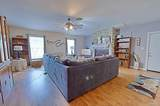 1590 Tranquil Avenue - Photo 8