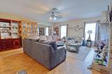 1590 Tranquil Avenue - Photo 9