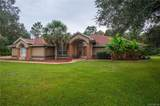 3060 Rosehill Place - Photo 11