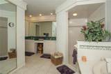 3060 Rosehill Place - Photo 15