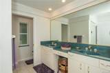 3060 Rosehill Place - Photo 16