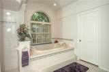 3060 Rosehill Place - Photo 17