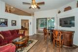 3060 Rosehill Place - Photo 19