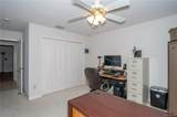 3060 Rosehill Place - Photo 33