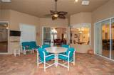 3060 Rosehill Place - Photo 42