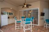 3060 Rosehill Place - Photo 43
