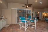 3060 Rosehill Place - Photo 44