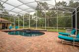 3060 Rosehill Place - Photo 45