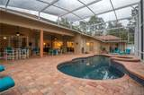 3060 Rosehill Place - Photo 46