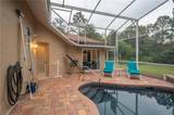 3060 Rosehill Place - Photo 47