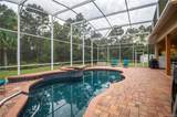 3060 Rosehill Place - Photo 48