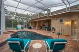 3060 Rosehill Place - Photo 49