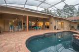 3060 Rosehill Place - Photo 50
