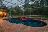 3060 Rosehill Place - Photo 6