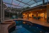 3060 Rosehill Place - Photo 7