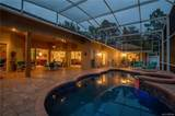 3060 Rosehill Place - Photo 8