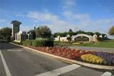 958 Silver Meadow Loop - Photo 21